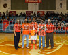 Freedom Patriots @  @ Boone Braves Boys Varsity Basketball  - 2014 - DCEIMG-2799