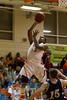 Lake Nona Lions @ Boone Braves Boys Varsity Basketball  - 2014 - DCEIMG-7217