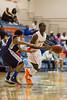 Lake Nona Lions @ Boone Braves Boys Varsity Basketball  - 2014 - DCEIMG-7214