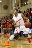 Lake Nona Lions @ Boone Braves Boys Varsity Basketball  - 2014 - DCEIMG-6919