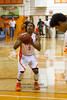 Lake Nona Lions @ Boone Braves Boys Varsity Basketball  - 2014 - DCEIMG-7234