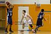 Lake Nona Lions @ Boone Braves Boys Varsity Basketball  - 2014 - DCEIMG-6931