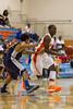 Lake Nona Lions @ Boone Braves Boys Varsity Basketball  - 2014 - DCEIMG-7215