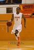 Lake Nona Lions @ Boone Braves Boys Varsity Basketball  - 2014 - DCEIMG-6928