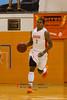 Lake Nona Lions @ Boone Braves Boys Varsity Basketball  - 2014 - DCEIMG-6927