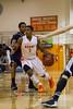 Lake Nona Lions @ Boone Braves Boys Varsity Basketball  - 2014 - DCEIMG-7222