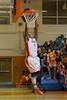 Lake Nona Lions @ Boone Braves Boys Varsity Basketball  - 2014 - DCEIMG-7242