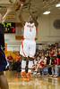 Lake Nona Lions @ Boone Braves Boys Varsity Basketball  - 2014 - DCEIMG-6940