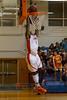Lake Nona Lions @ Boone Braves Boys Varsity Basketball  - 2014 - DCEIMG-7243