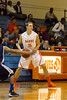 Lake Nona Lions @ Boone Braves Boys Varsity Basketball  - 2014 - DCEIMG-6916