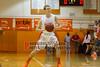 Lake Nona Lions @ Boone Braves Boys Varsity Basketball  - 2014 - DCEIMG-6924