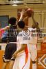 Ocoee Knights @ Boone Braves Boys Varsity Basketball - 2014 - DCEIMG-9658