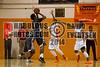 Ocoee Knights @ Boone Braves Boys Varsity Basketball - 2014 - DCEIMG-9670