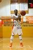 Ocoee Knights @ Boone Braves Boys Varsity Basketball - 2014 - DCEIMG-9653