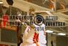 Ocoee Knights @ Boone Braves Boys Varsity Basketball - 2014 - DCEIMG-9662