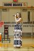 Ocoee Knights @ Boone Braves Boys Varsity Basketball - 2014 - DCEIMG-9650