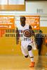 Ocoee Knights @ Boone Braves Boys Varsity Basketball - 2014 - DCEIMG-9671