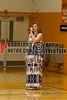 Ocoee Knights @ Boone Braves Boys Varsity Basketball - 2014 - DCEIMG-9645
