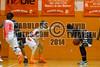 Ocoee Knights @ Boone Braves Boys Varsity Basketball - 2014 - DCEIMG-9656