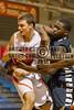 Ocoee Knights @ Boone Braves Boys Varsity Basketball - 2014 - DCEIMG-9664