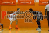 Ocoee Knights @ Boone Braves Boys Varsity Basketball - 2014 - DCEIMG-9657