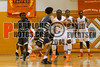 Ocoee Knights @ Boone Braves Boys Varsity Basketball - 2014 - DCEIMG-9655