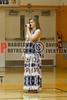 Ocoee Knights @ Boone Braves Boys Varsity Basketball - 2014 - DCEIMG-9647