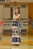 Ocoee Knights @ Boone Braves Boys Varsity Basketball - 2014 - DCEIMG-9646
