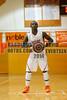 Ocoee Knights @ Boone Braves Boys Varsity Basketball - 2014 - DCEIMG-9652
