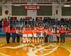Freedom Patriots @  @ Boone Braves Boys Varsity Basketball  - 2014 - DCEIMG-2804