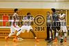 Ocoee Knights @ Boone Braves Boys Varsity Basketball - 2014 - DCEIMG-9845