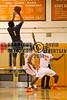 Ocoee Knights @ Boone Braves Boys Varsity Basketball - 2014 - DCEIMG-9906