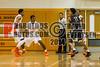 Ocoee Knights @ Boone Braves Boys Varsity Basketball - 2014 - DCEIMG-9846