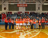 Freedom Patriots @  @ Boone Braves Boys Varsity Basketball  - 2014 - DCEIMG-2803