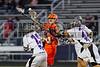 Boone Braves @ Timber Creek Wolves Boys Varsity Lacrosse - 2014DCEIMG-7889