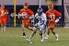 Boone Braves @ Timber Creek Wolves Boys Varsity Lacrosse - 2014DCEIMG-7924