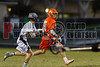 Boone Braves @ Timber Creek Wolves Boys Varsity Lacrosse - 2014DCEIMG-7916