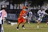 Boone Braves @ Timber Creek Wolves Boys Varsity Lacrosse - 2014DCEIMG-7904