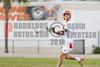 Freedom Patriots @ Boone Braves Boys Varsity Lacrosse Senior Night 2014  - 2014DCEIMG-1590