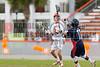 Freedom Patriots @ Boone Braves Boys Varsity Lacrosse Senior Night 2014  - 2014DCEIMG-1588