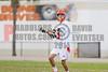 Freedom Patriots @ Boone Braves Boys Varsity Lacrosse Senior Night 2014  - 2014DCEIMG-1591