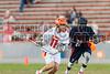 Freedom Patriots @ Boone Braves Boys Varsity Lacrosse Senior Night 2014  - 2014DCEIMG-1577
