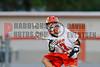 Winter Park Wildcats @ Boone Braves Boys Varsity Lacrosse - 2014DCEIMG-9785