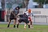 Winter Park Wildcats @ Boone Braves Boys Varsity Lacrosse - 2014DCEIMG-9758