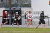 Winter Park Wildcats @ Boone Braves Boys Varsity Lacrosse - 2014DCEIMG-9775