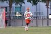 Winter Park Wildcats @ Boone Braves Boys Varsity Lacrosse - 2014DCEIMG-9764