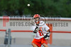 Winter Park Wildcats @ Boone Braves Boys Varsity Lacrosse - 2014DCEIMG-9784