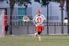 Winter Park Wildcats @ Boone Braves Boys Varsity Lacrosse - 2014DCEIMG-9765