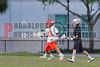 Winter Park Wildcats @ Boone Braves Boys Varsity Lacrosse - 2014DCEIMG-9774