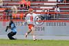 Winter Park Wildcats @ Boone Braves Boys Varsity Lacrosse - 2014DCEIMG-9779